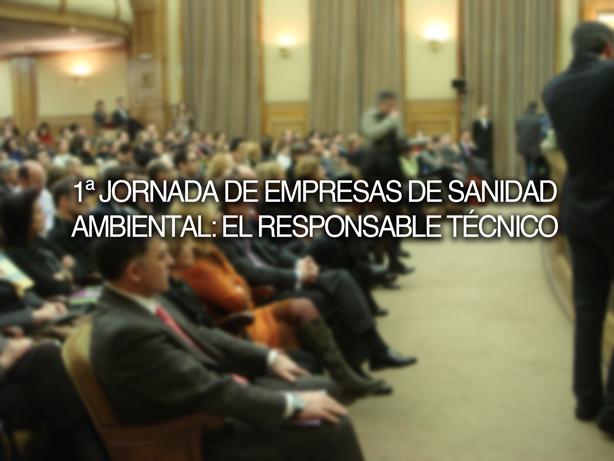 II_Convencion_NAOS_premiados